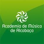 Academia de Música de Alcobaça
