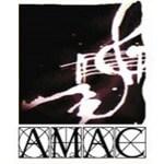 Academia Musical dos Amigos das Crianças