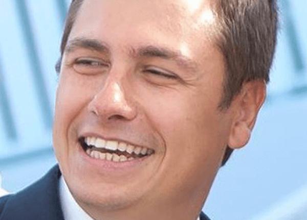 André Cunha Leal
