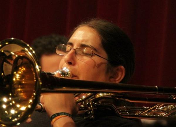 Andreia Santos