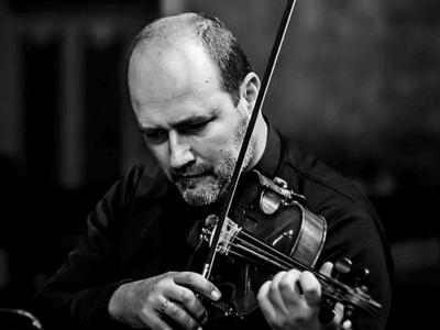 António Figueiredo