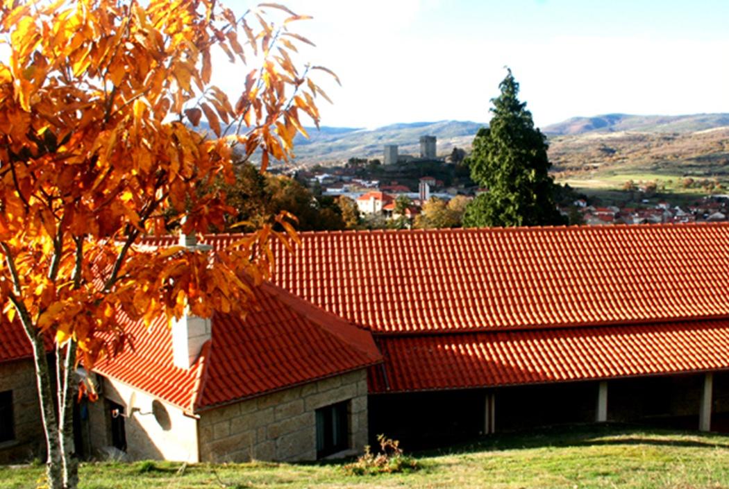 Casa Fontes da Mijareta
