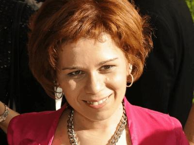 Catarina Vilar