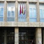 Conservatório de Música de León