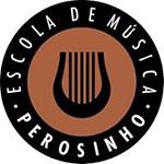 Escola de Música de Perosinho