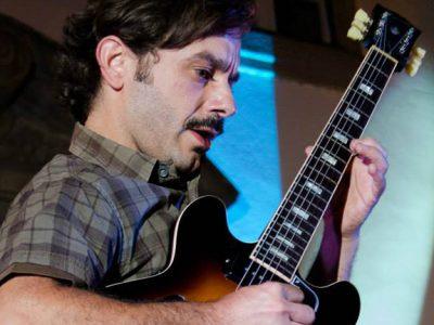Luís Eurico Costa