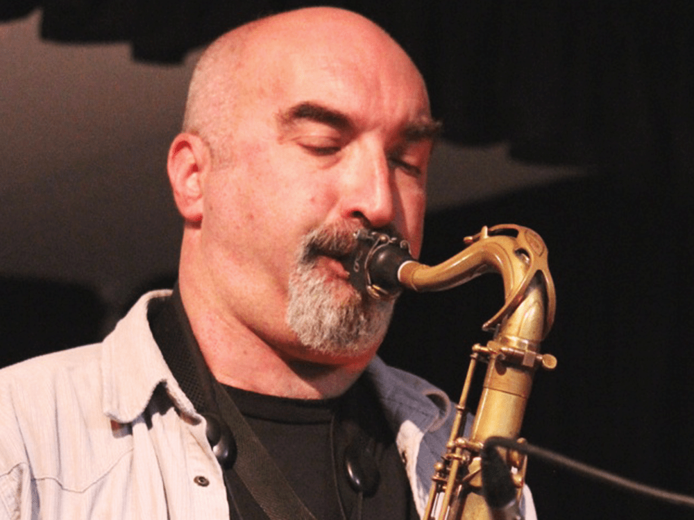 José Menezes