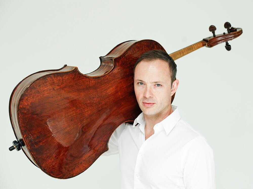 Kyril Zlotnikov