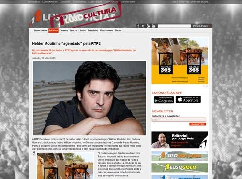 lusonoticias.com