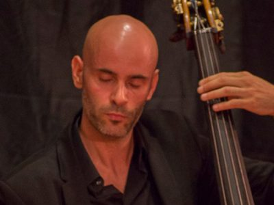 Miguel Menezes