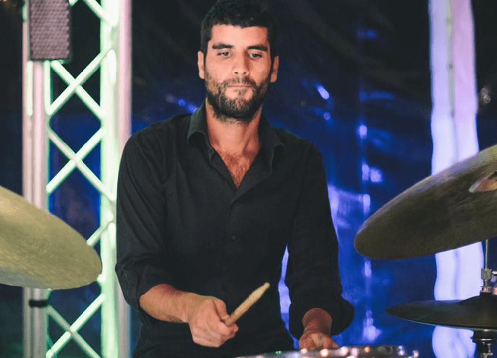 Pedro Felgar