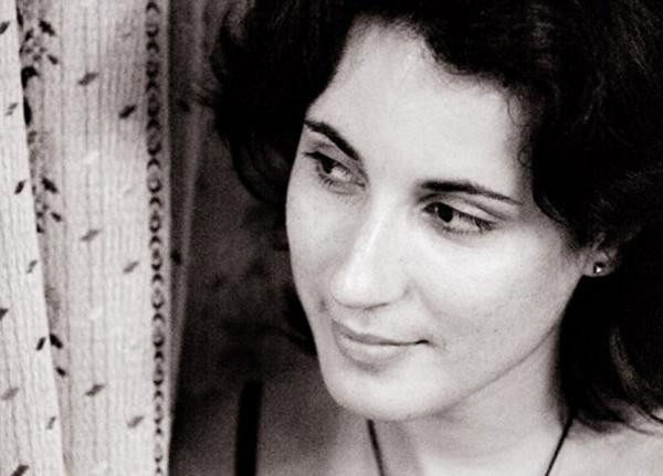 Sofia Cosme