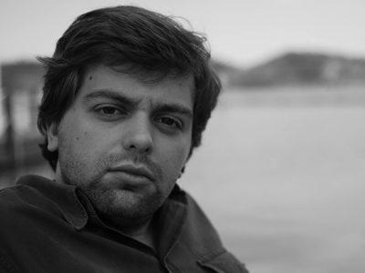 Tiago Cabrita
